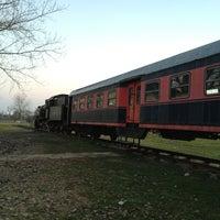 1/1/2013 tarihinde Özge B.ziyaretçi tarafından Karaağaç'de çekilen fotoğraf