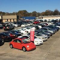 Photo taken at Birmingham Auto Auction by Birmingham Auto Auction on 2/2/2017