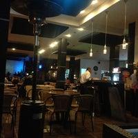 Foto tomada en Carantanta Restaurante por Juan M. el 2/8/2013