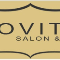 Photo taken at Novita Salon LLC - Spa in Cambridge MA by Susan O. on 4/4/2013