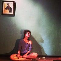 Photo taken at Motel Bagda by Jaime d. on 6/2/2013