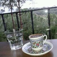 2/10/2013 tarihinde Sibel K.ziyaretçi tarafından Vebaş'de çekilen fotoğraf