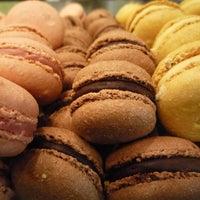 Foto tirada no(a) Boulangerie Guerin por destemperados em 12/3/2012
