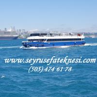 2/22/2017 tarihinde Seyr-ü Sefa Teknesi   İstanbul Tekne Kiralama & Teknede Düğünziyaretçi tarafından Seyr-ü Sefa Teknesi   İstanbul Tekne Kiralama & Teknede Düğün'de çekilen fotoğraf