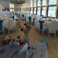 1/18/2017 tarihinde Seyr-ü Sefa Teknesi   İstanbul Tekne Kiralama & Teknede Düğünziyaretçi tarafından Seyr-ü Sefa Teknesi   İstanbul Tekne Kiralama & Teknede Düğün'de çekilen fotoğraf