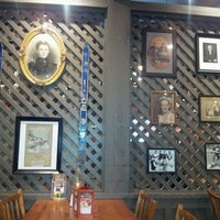 Photo taken at Cracker Barrel Old Country Store by Michaelleon F. on 10/31/2012