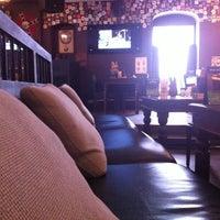 Foto diambil di Simple Pub oleh Елена А. pada 3/14/2013