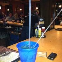 รูปภาพถ่ายที่ The Boynton Restaurant & Spirits โดย Stephanie R. เมื่อ 11/10/2012