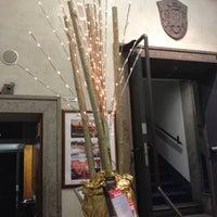 Foto scattata a Hotel Diplomatic da Gianky D. il 12/4/2012