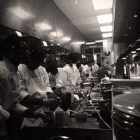 Photo taken at Earls Kitchen + Bar by Natalie J. on 3/15/2014