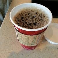 Photo taken at Starbucks by Dennisse D. on 11/11/2013