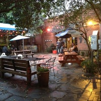 Photo taken at Common Market by cayoyin on 1/14/2013