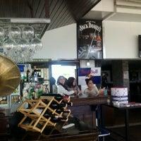 Photo taken at Sindoman Bar by Aydın B. on 10/20/2012