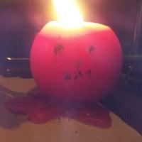 11/24/2012 tarihinde TuĞçe K.ziyaretçi tarafından Cadı'nın Evi'de çekilen fotoğraf