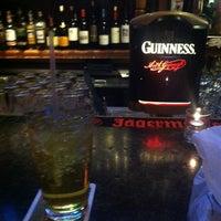 Photo taken at Randi's Grill & Pub by Ryan W. on 1/27/2013