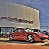 Photo taken at Autohaus of Peoria by Autohaus of Peoria on 3/22/2016