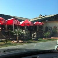 รูปภาพถ่ายที่ Azteca Mexican Restaurant โดย Natie N. เมื่อ 10/22/2012