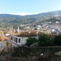 1/1/2013 tarihinde Umman D.ziyaretçi tarafından Şirince Artemis Şarap ve Yöresel Tadlar Evi'de çekilen fotoğraf