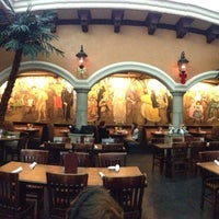 Photo taken at Abuelo's Mexican Restaurant - Lakeland by Juan V. on 12/11/2012