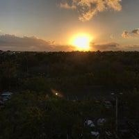 Photo taken at Miramar, FL by Taylor Z. on 3/1/2017
