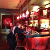 12/30/2012にJoel D.がBao Dim Sum Houseで撮った写真