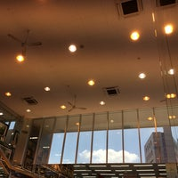 Photo taken at ヤマダ電機 テックランド名古屋千種店 by Hiroaki N. on 9/7/2014