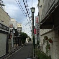 Photo taken at 磯料理 なかじま by Hiroaki N. on 6/6/2015