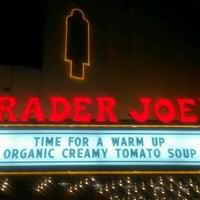 Снимок сделан в Trader Joe's пользователем Marcus 1/21/2013