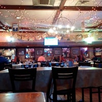 """Photo taken at Ojeda's Mexican Restaurant by J. """"Diego"""" M. on 9/3/2017"""