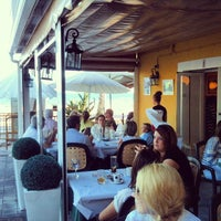 Foto tomada en restaurante madrid por ELISA P. el 11/3/2013