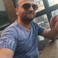 6/28/2017에 Mevlüt A.님이 Bayram Efendi Osmanlı Kahvecisi에서 찍은 사진
