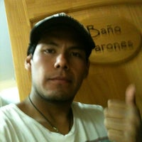 """Photo taken at Camping """"los Abuelos"""" by Cristian S. on 11/26/2012"""