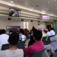 Photo taken at Dubai Courts محاكم دبي by Bekhzod K. on 3/9/2014