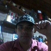 Photo taken at Bar Do Bomba by Helio S. on 1/17/2014