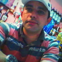 Photo taken at Bar Do Bomba by Helio S. on 1/3/2014