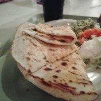 Photo taken at Chacho's by Linda R. on 10/19/2012