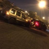 Photo taken at الملك فهد بن عبدالعزيز by essa_alkandri a. on 11/6/2017