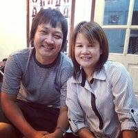 Photo taken at Rangsit klong3 by modtalkative on 8/3/2013