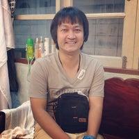Photo taken at Rangsit klong3 by modtalkative on 10/6/2013