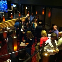 Photo taken at Grosvenor G Casino Newcastle by Bruce A. on 10/31/2013
