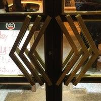 Foto tomada en Café Berlin por Michi B. el 10/27/2012
