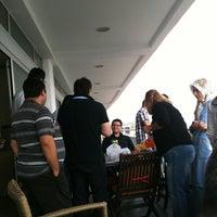 10/5/2012 tarihinde Bayram Çziyaretçi tarafından Erkyazılım'de çekilen fotoğraf
