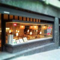 Foto tirada no(a) Presto Pizza Baixa por José M. em 10/20/2012
