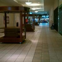 Photo taken at Prien Lake Mall by Mariana B. on 1/26/2013