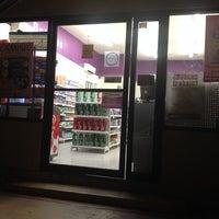 Photo taken at Farmacia Santa Fe Plaza Hipica by Julio El Toby H. on 9/24/2013