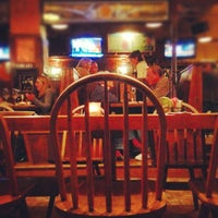 Photo taken at Faegan's Cafe & Pub by Faith Z. on 11/15/2012