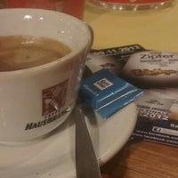 Das Foto wurde bei Gallo Nero von Gallo N. am 10/27/2012 aufgenommen