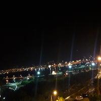 8/22/2018 tarihinde Elifff Z.ziyaretçi tarafından Petek Mutfak'de çekilen fotoğraf