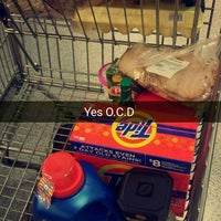 Photo taken at Publix by Leena T. on 7/15/2016