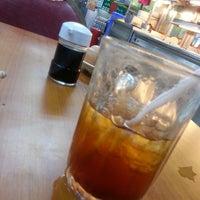 Photo taken at Restoran Anma & Uncle JJ by syafiq s. on 3/17/2013